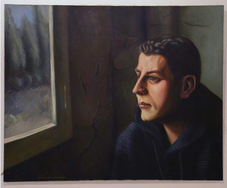 MELANCHOLY (2004)