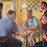 chess_players_by_great_master