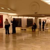 izmir devler resim ve heykel müzesi