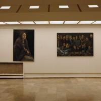 izmir resim ve heykel müzesi serkan ergün sergisi