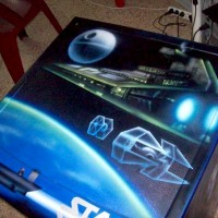 airbrush_izmir_starwars_by_great_master