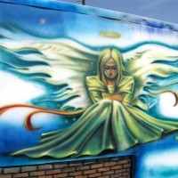 angel_mural_from_izmir_by_great_master