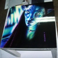 avatar_movie_airbrush_table_by_great_master