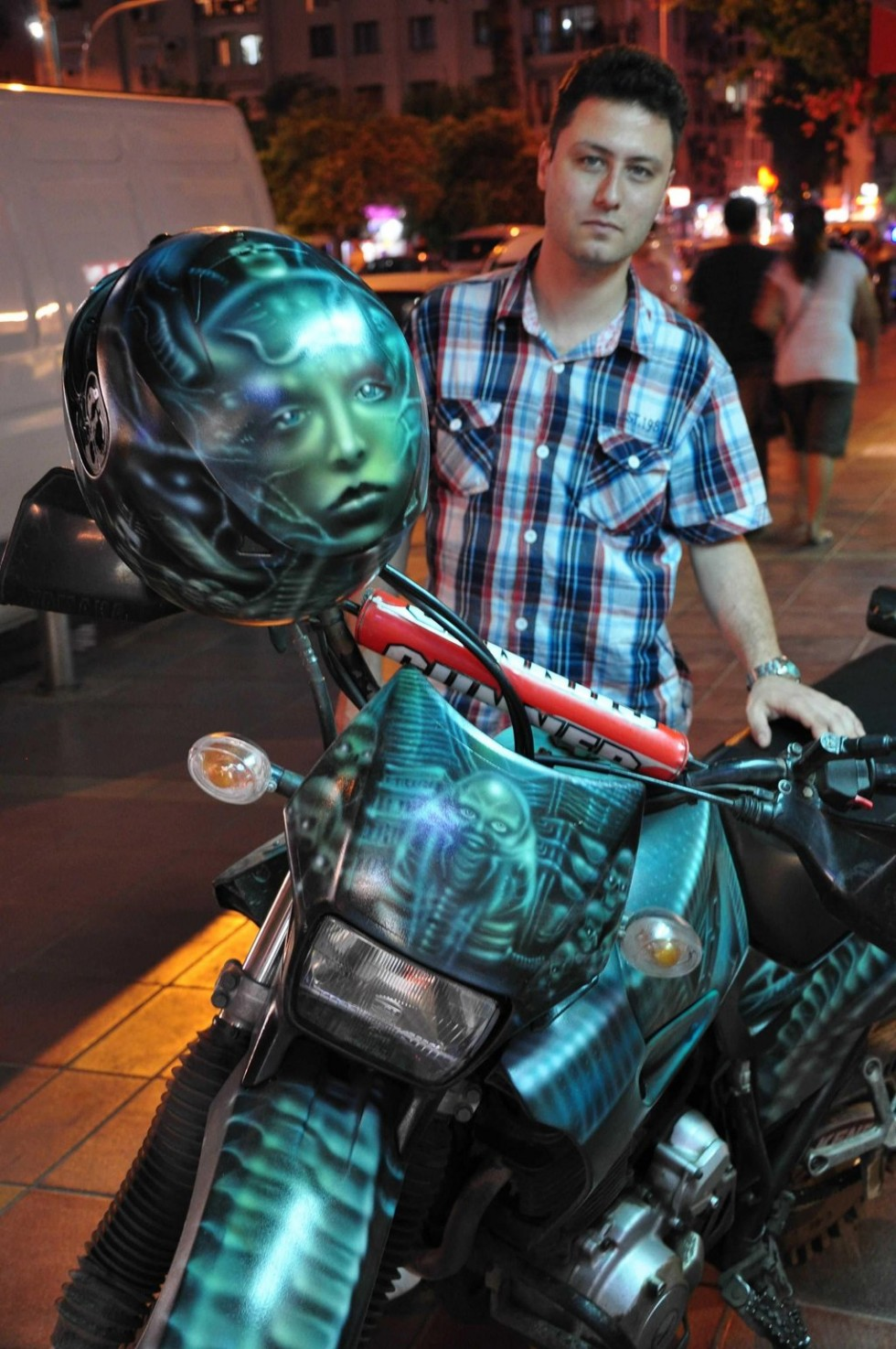motorcycle_airbrushizmir_by_great_master