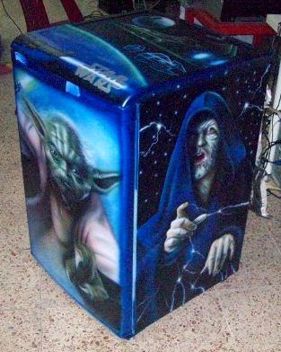 star_wars_airbrush_izmir_by_great_master