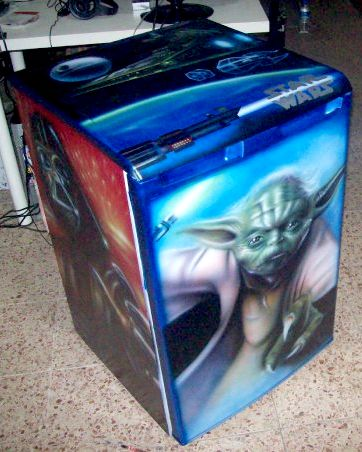 star_wars_refrigerator_airbrus_by_great_master