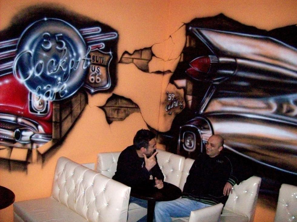 Mural_from_serkan_ergun___by_great_master