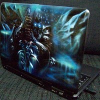 airbrush_izmir_laptop_by_great_master