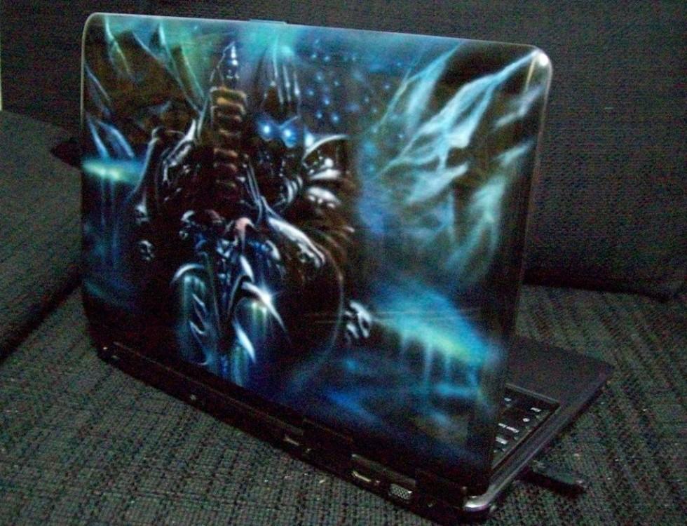 airbrush_izmir_laptop_by_great_master