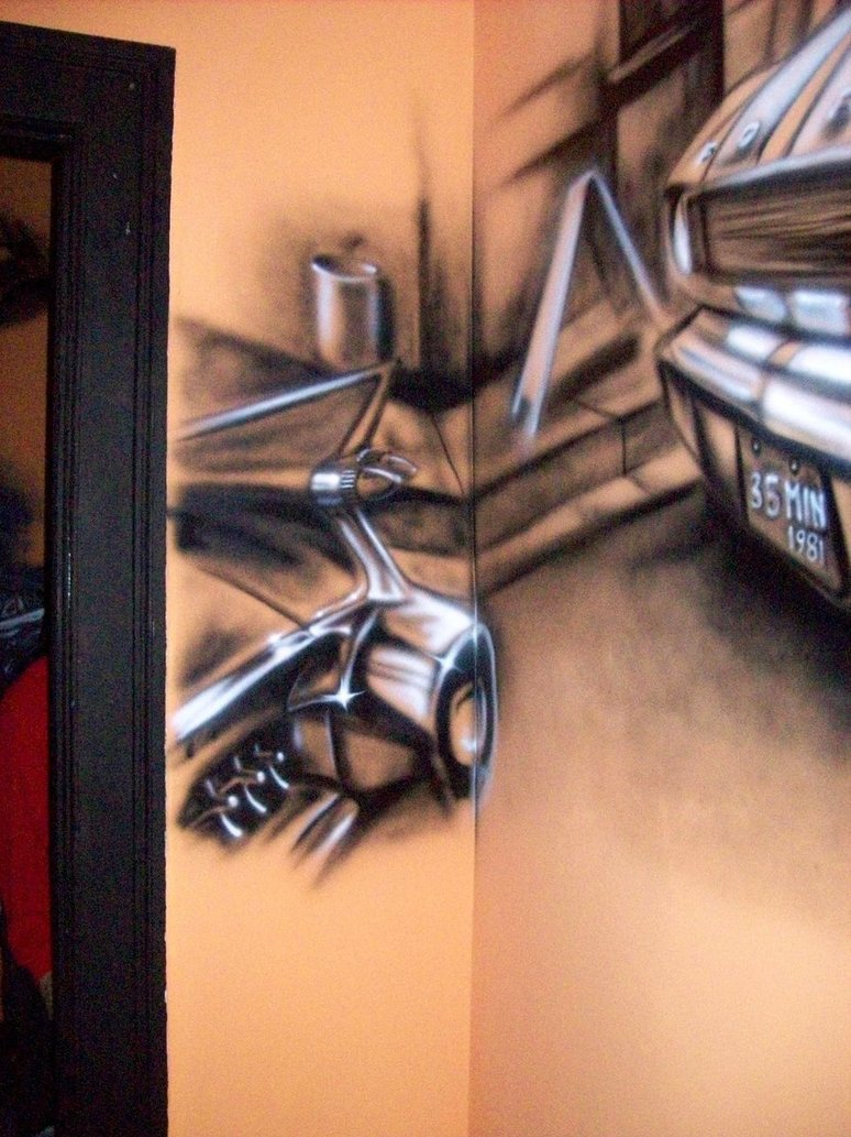 cockpit_cafe_mural_detail_by_great_master