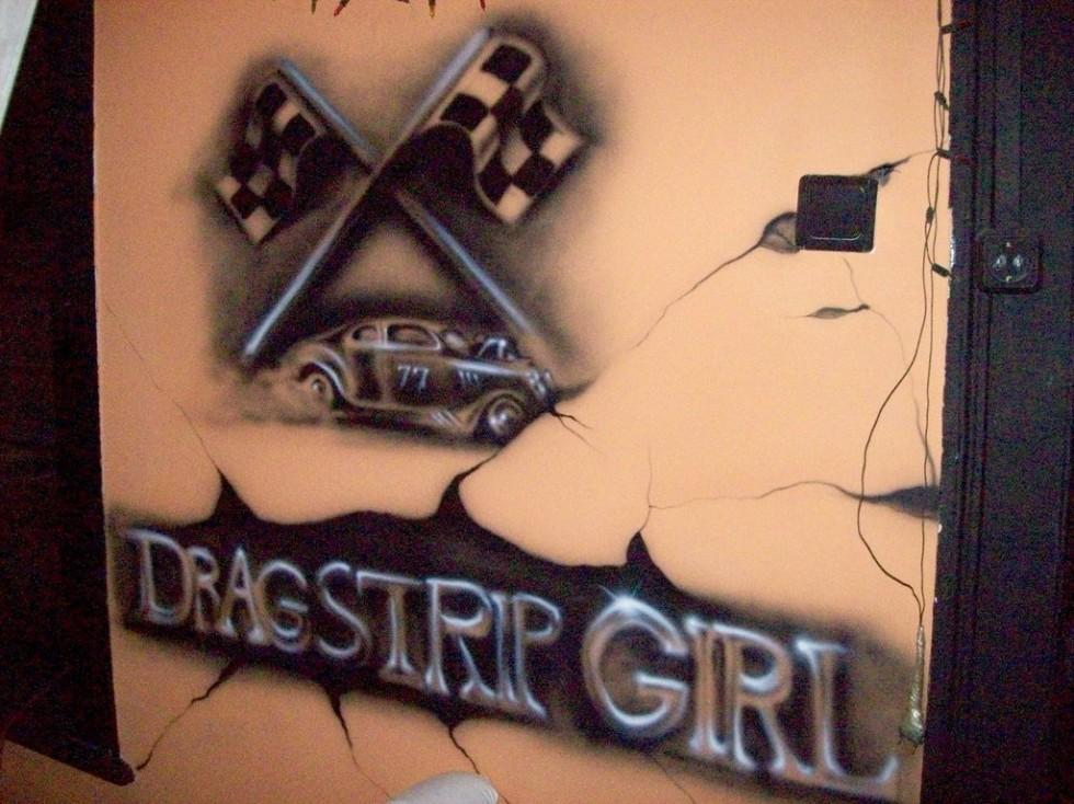 izmir_airbrush_s__ergun_murals_by_great_master