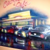 mural_from_cockpit_cafe_by_serkan_ergun