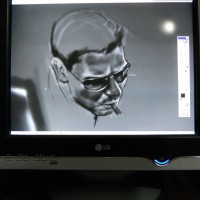 can-yalcin-dessin-in-processing