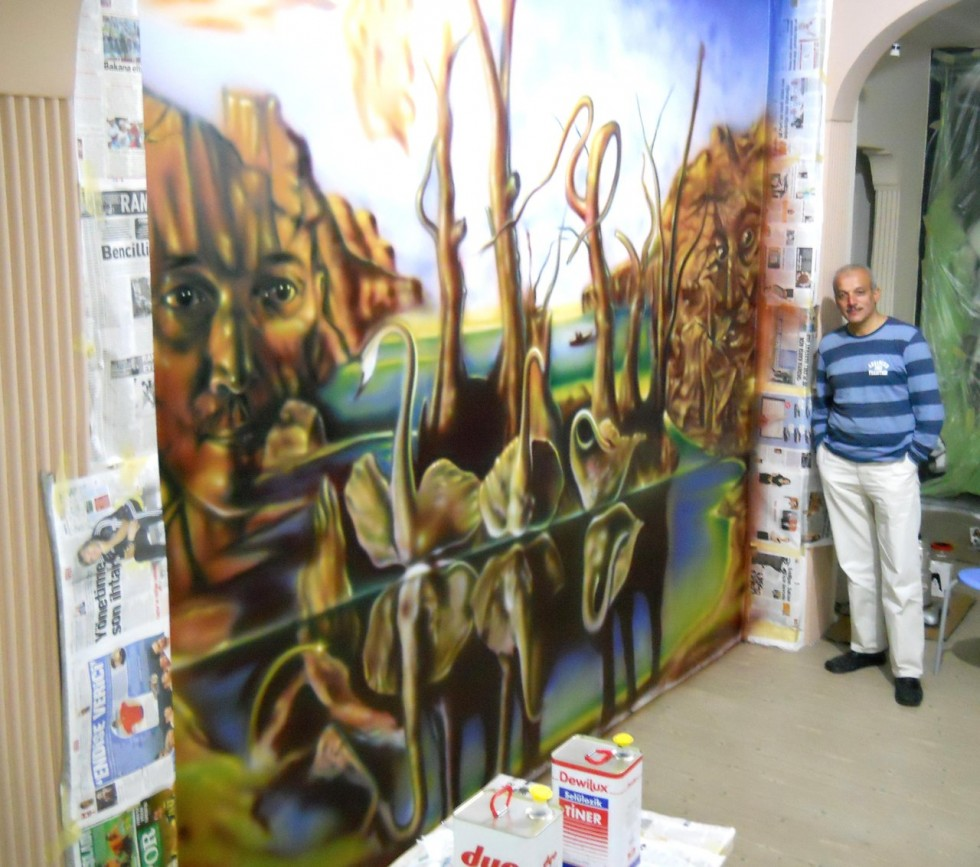 ispanyol_culture_center_murals_by_great_master-d2zk6sj