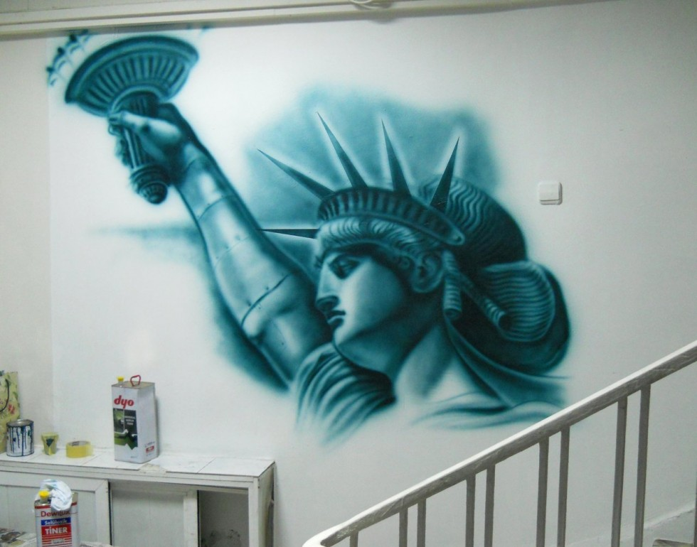 liberty_mural_by__serkan_ergun_by_great_master-d2zk7pm