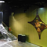 mural-for-nightclub-gypsy-concept