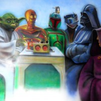 star_wars_chess_players_