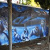 animal_world_mural_2