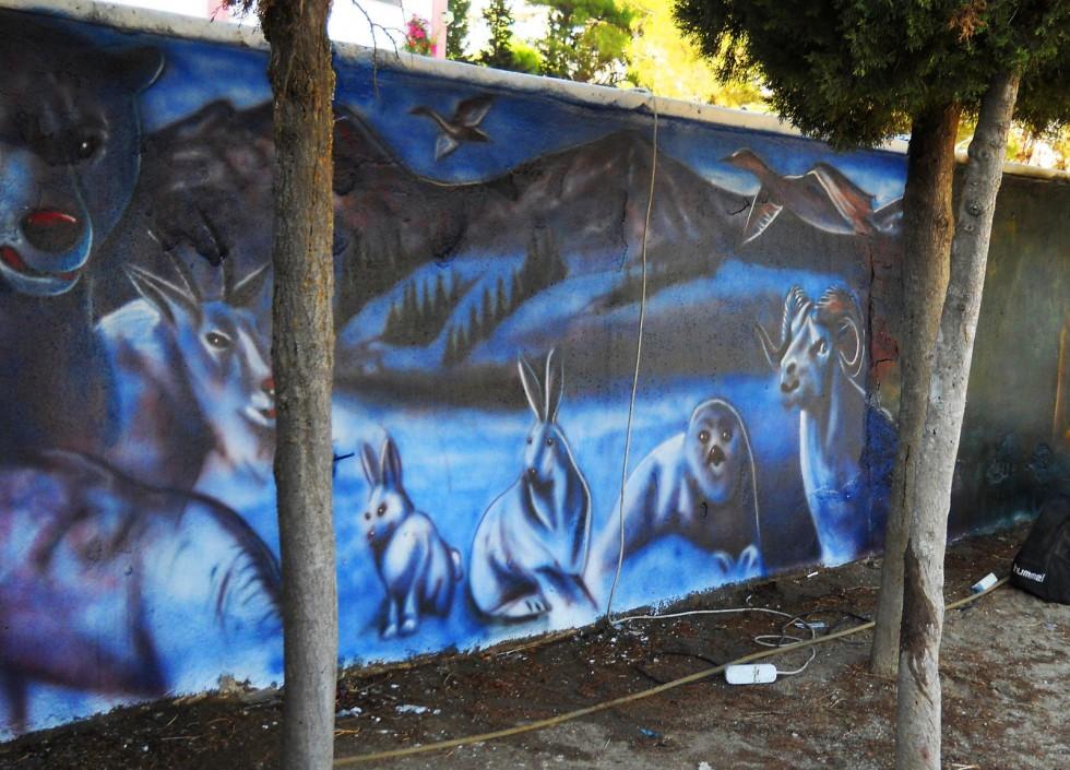 animal_world_mural_2