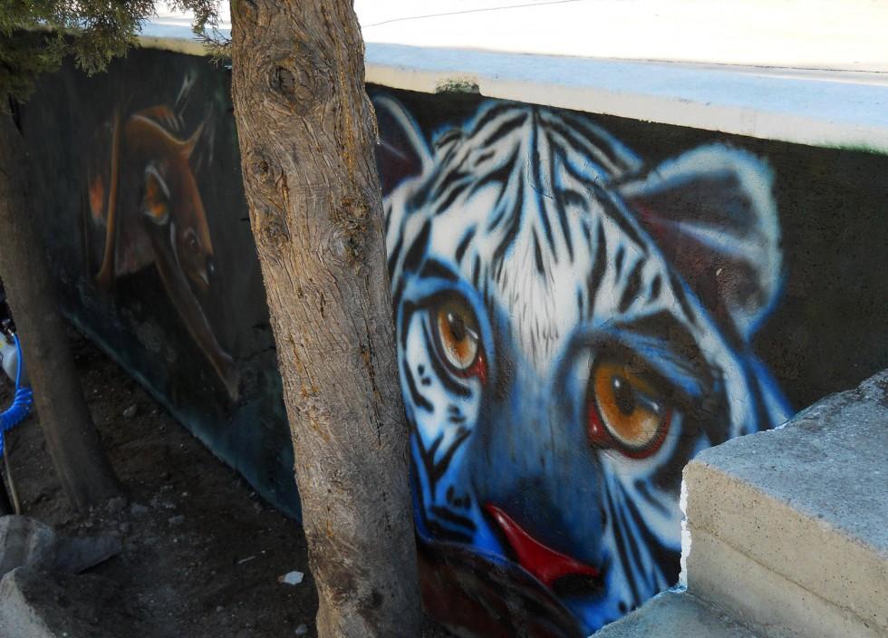 animal_world_mural_3