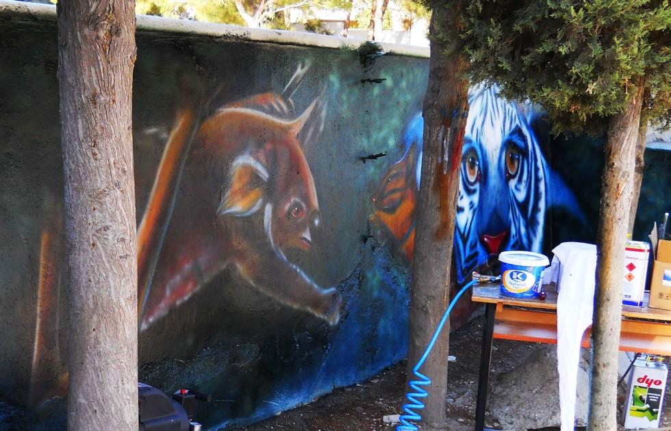 animal_world_mural_4