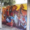 animal_world_mural_5
