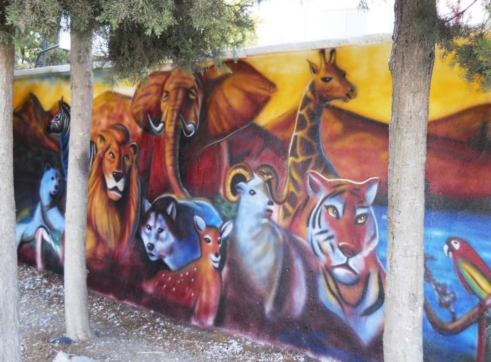 animal_world_mural_5