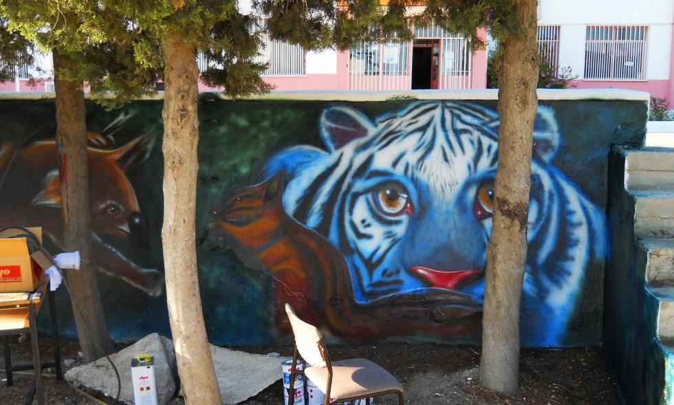 animal_world_mural_6