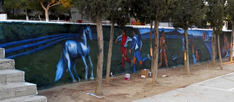 mural_for_school