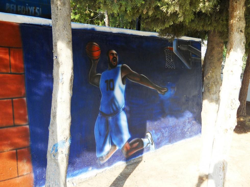 mural_for_school_basketball
