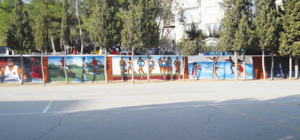 mural_for_school_ergun