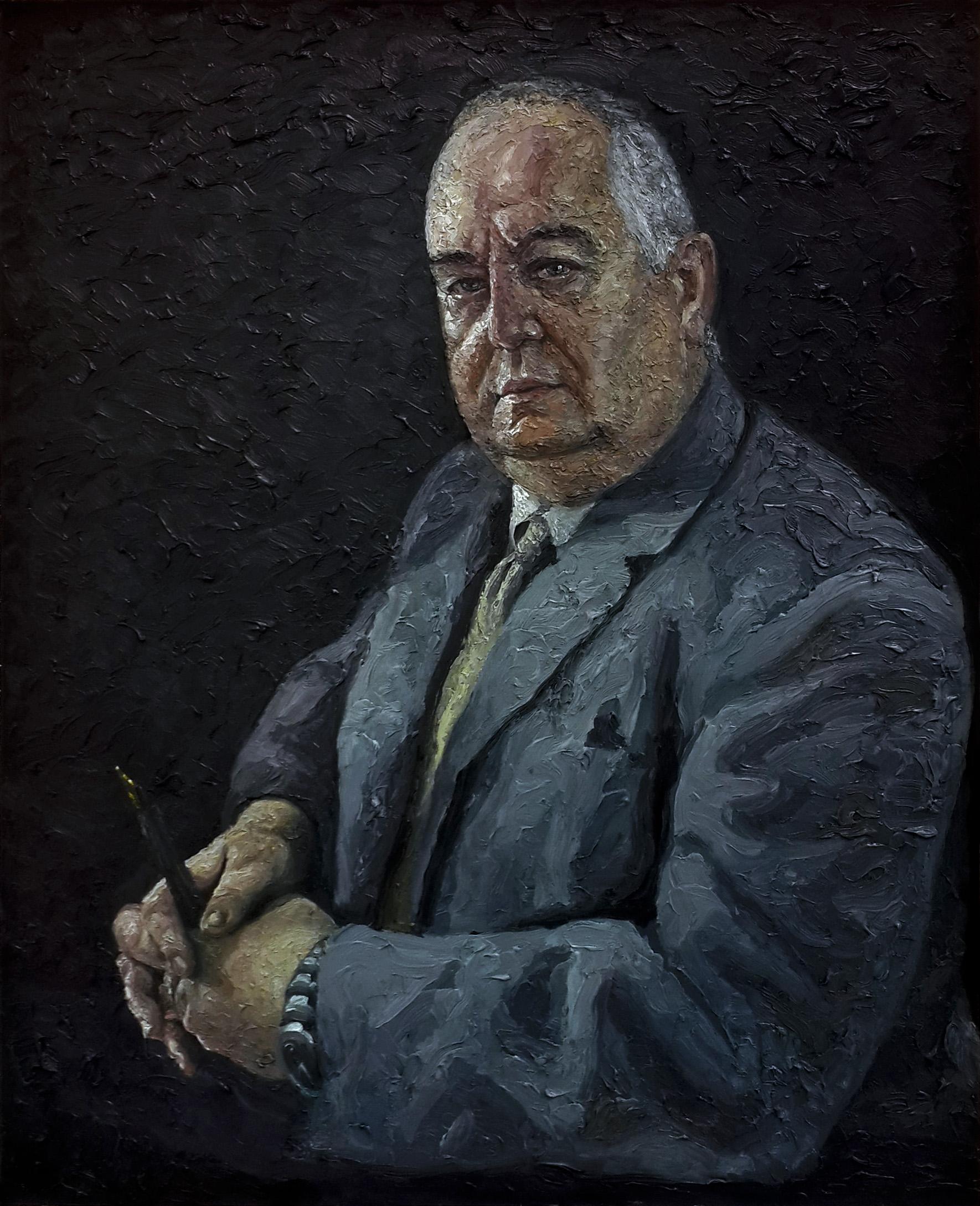 00 Laurent Devèze